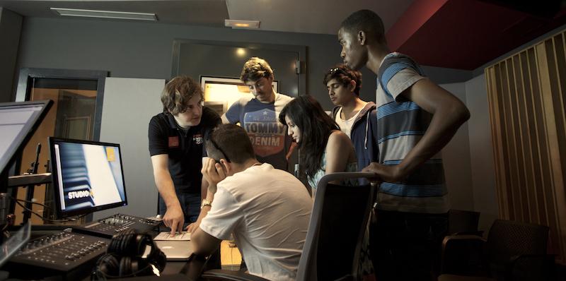 Trainer_Valencia_Classroom