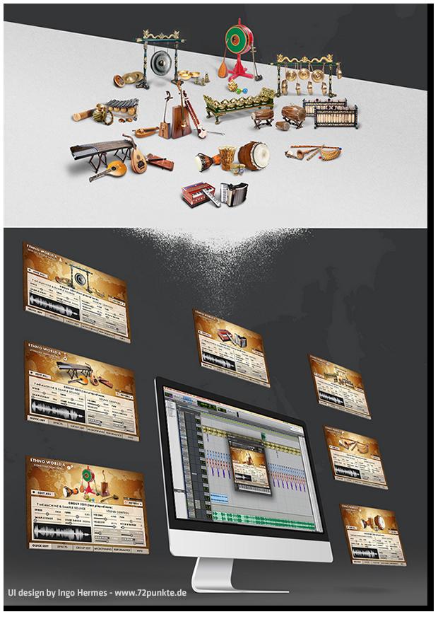 UI design1