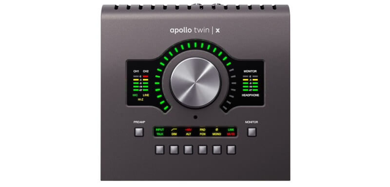 Universal-Audio-Apollo-Twin-X-01