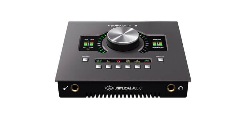 Universal-Audio-Apollo-Twin-X-02