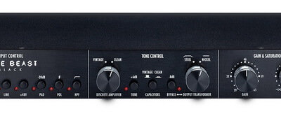 Warm-Audio-TB12-Tone-Beast-Black-02