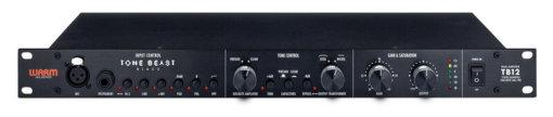 Warm-Audio-TB12-Tone-Beast-Black-02