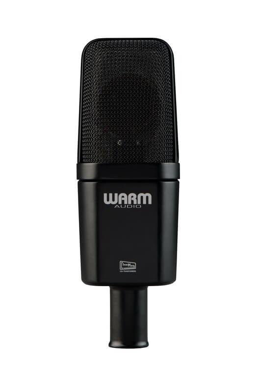 Warm-Audio-WA-14-02