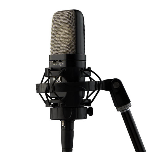 Warm-Audio-WA-14-03