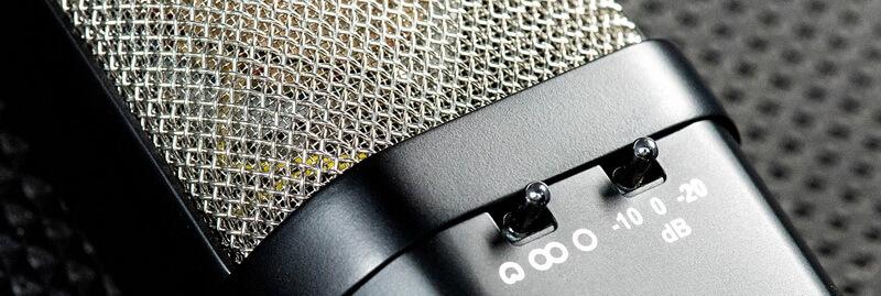 Warm-Audio-WA-14-05