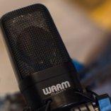 Warm-Audio-WA-14-06