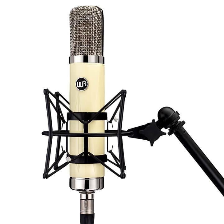 Warm-Audio-WA-251-01