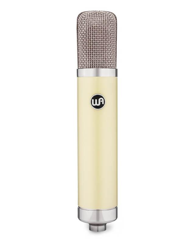 Warm-Audio-WA-251-02