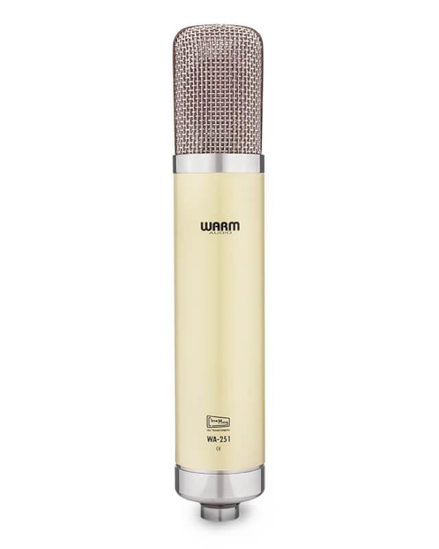 Warm-Audio-WA-251-03