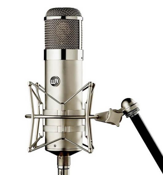 Warm-Audio-WA-47-01