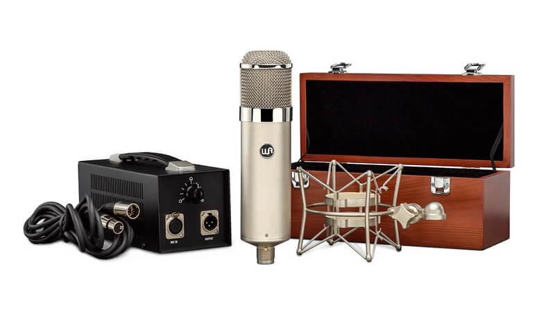 Warm-Audio-WA-47-03