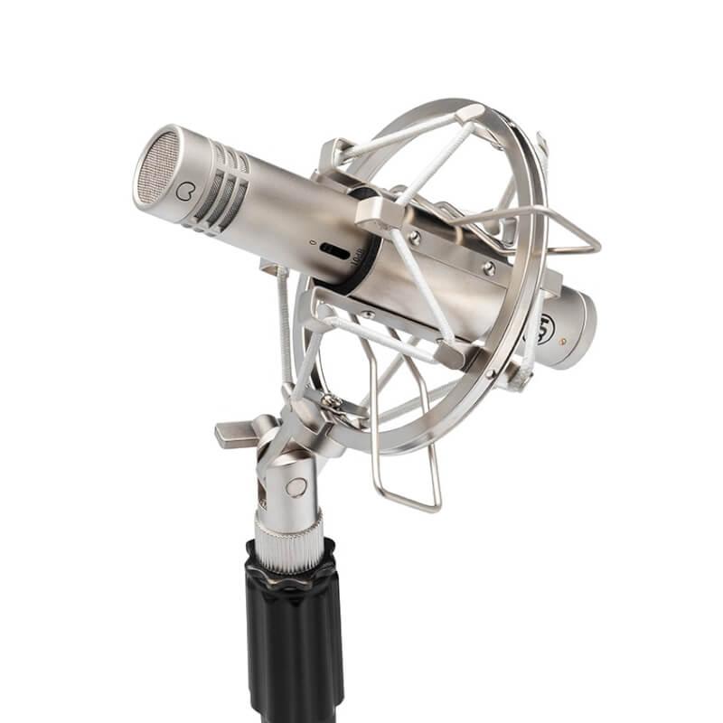 Warm-Audio-WA-84-02