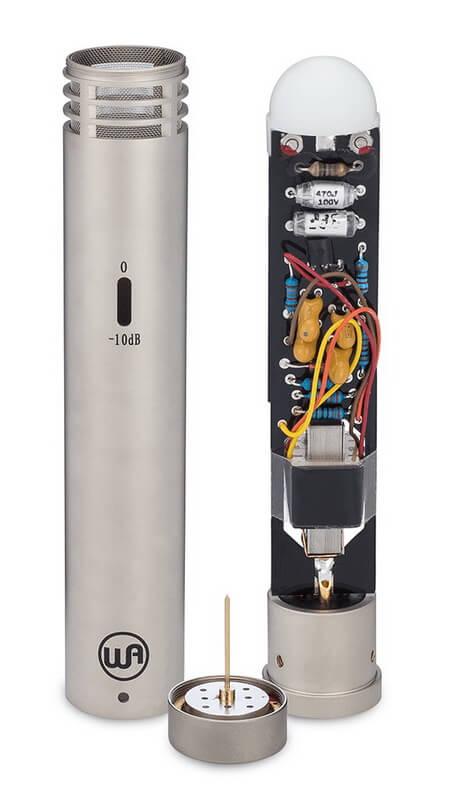 Warm-Audio-WA-84-05