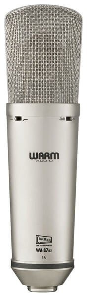 Warm-Audio-WA-87-02