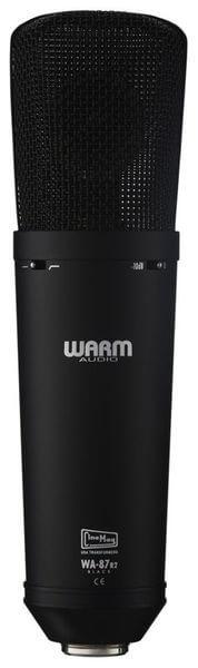 Warm-Audio-WA-87-04