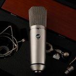 Warm-Audio-WA-87-08