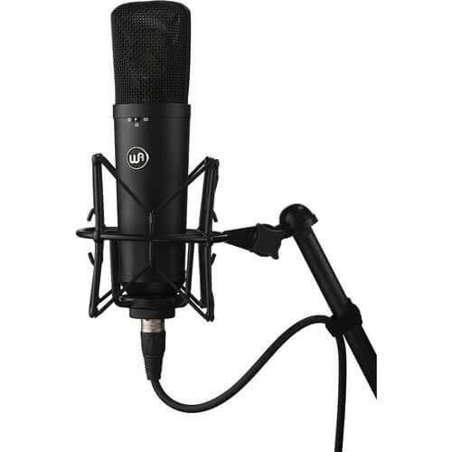 Warm-Audio-WA-87-11