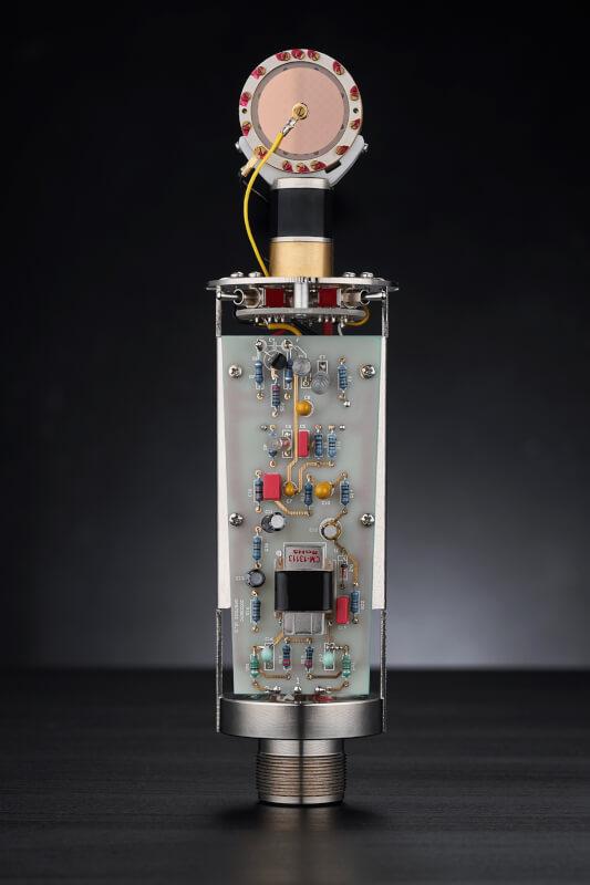 Warm-Audio-WA-87-13