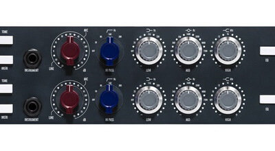 Warm-Audio-WA273-EQ-02