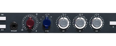 Warm-Audio-WA73-EQ-02
