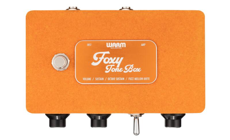 Warm-Audio-jet-phaser-01
