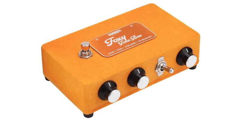 Warm-Audio-foxy-tone-box-02