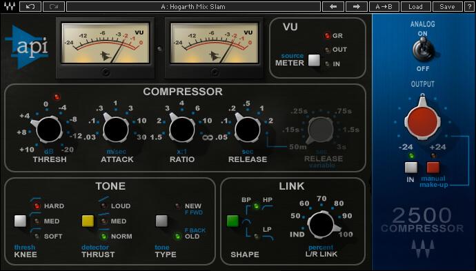 Waves-API-2500-01