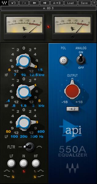 Waves-API-550-01
