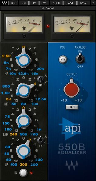 Waves-API-550-02