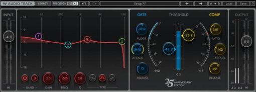 Waves-AudioTrack-01