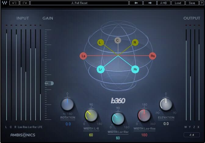 Waves-B360-Ambisonics-Encoder-01