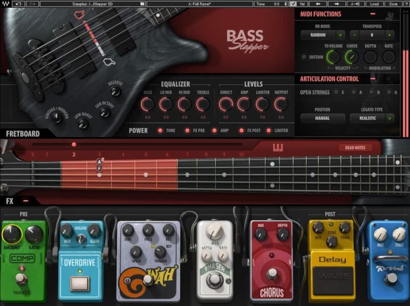 Waves-Bass-Slapper-04