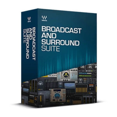 Waves-Broadcast-and-Surround-Suite-01