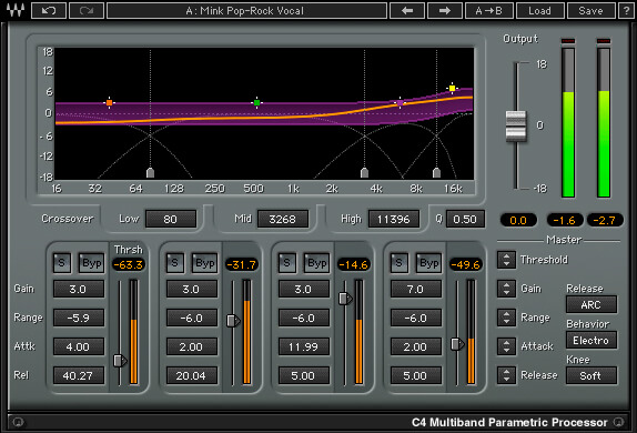 Waves-C4-Multiband-Compressor-01