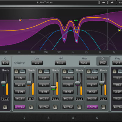 Waves-C6-Multiband-Compressor-01