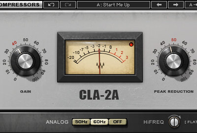 Waves-CLA-2A-Compressor-Limiter-01