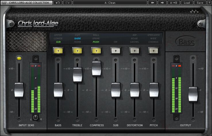 Waves-CLA-Bass-01
