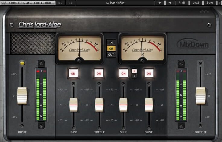 Waves-CLA-MixDown-01