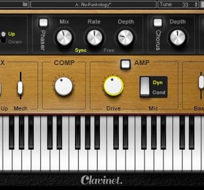 Waves-Clavinet-01