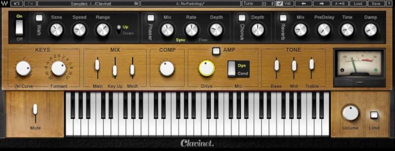 Waves-Clavinet-01