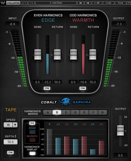 Waves-Cobalt-Saphira-01