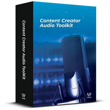 Waves-Content-Creator-Audio-Toolkit-01