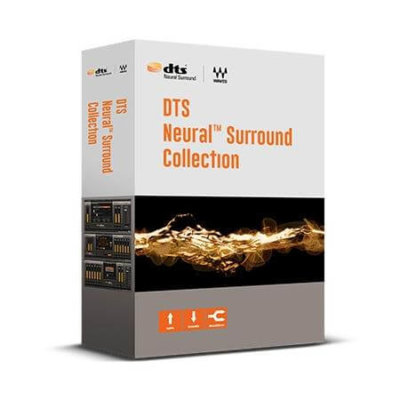 Waves-DTS-Neural™-Surround-Collection-01