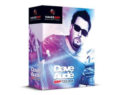 Waves-Dave-Audé-EMP-Toolbox-01