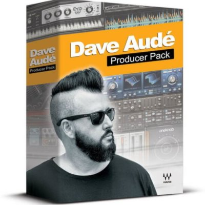 Waves-Dave-Audé-Producer-Pack-01
