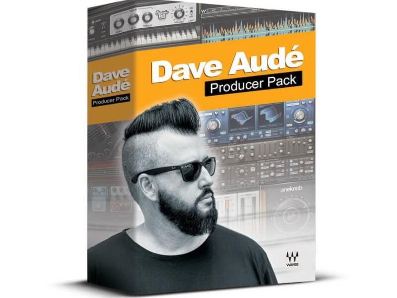 Waves-Dave-Audé-Producer-Pack-01