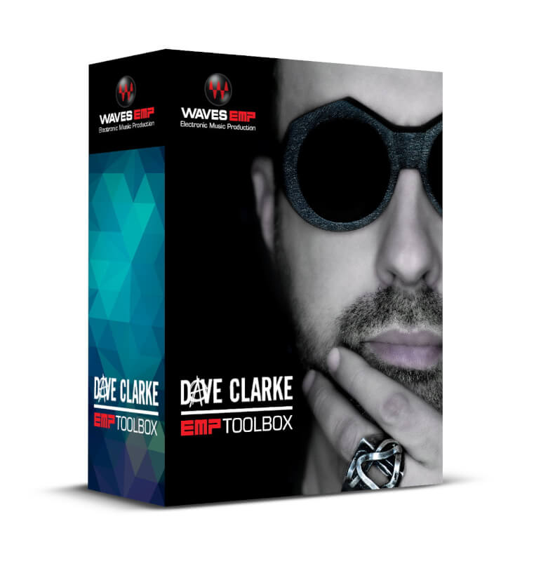 Waves-Dave-Clarke-EMP-Toolbox-01