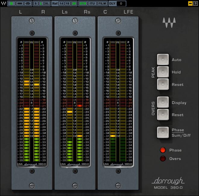 Waves-Dorrough-Surround-01