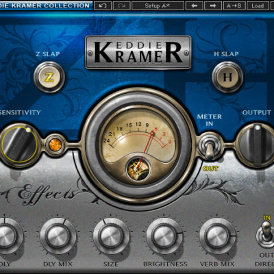 Waves-Eddie-Kramer-Effects-Channel-01