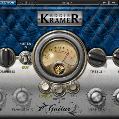 Waves-Eddie-Kramer-Guitar-Channel-01